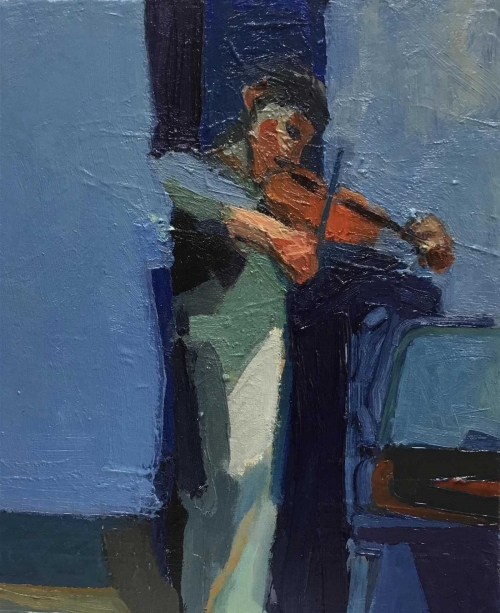 Neal-Arthur-Little-Violinist-.jpg