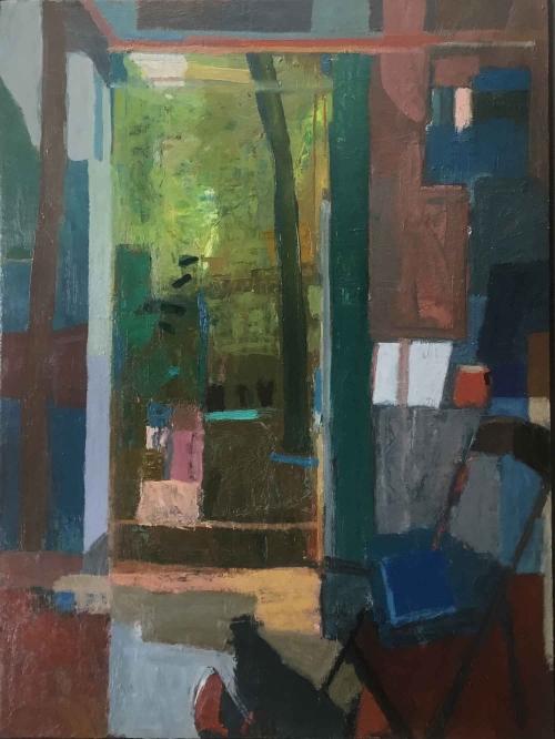 Neal-Arthur-Studio-and-Garden.jpg