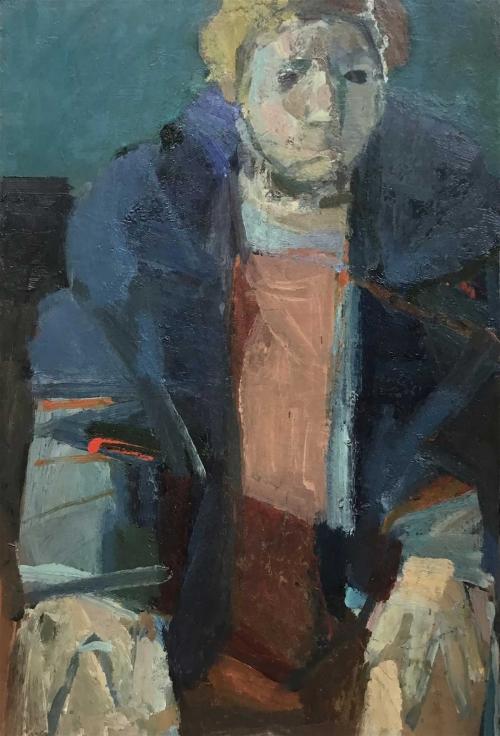 Neal-Arthur-Study-For-The-Blue-Coat.jpg