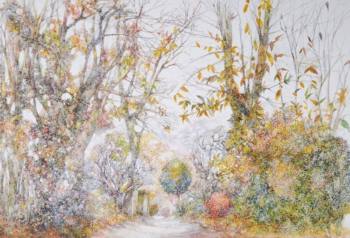Neill-Anna-Dudley-Autumn-Putney-Hill-2020.jpg