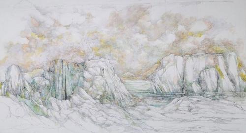 Neill-Anna-Dudley-Icebergs.jpg