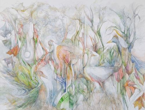 Neill-Anna-Dudley-Lockdown-Fantasy-Garden.jpg