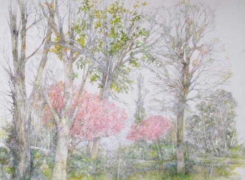 Neill-Anna-Dudley-Spring-Putney-Hill-2020.jpg
