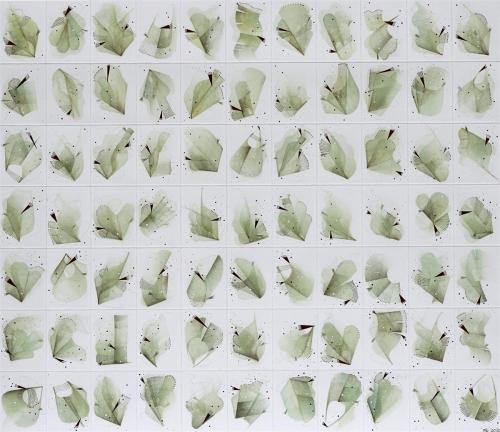 Newcombe-Rika-Green-Stylus-No.1.jpg