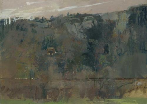 Newland-Paul-Chalk-Pit-House-Railway.jpg