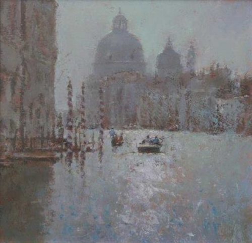 Noble-Keith-The-Grand-Canal-Venice.jpg