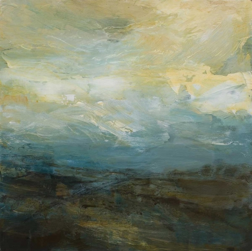 Boisseau-Annie-Drifting-Clouds.jpg