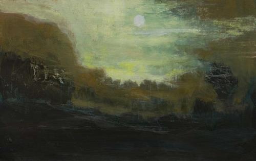 Boisseau-Annie-If-the-Moon-Turns-Green.jpg