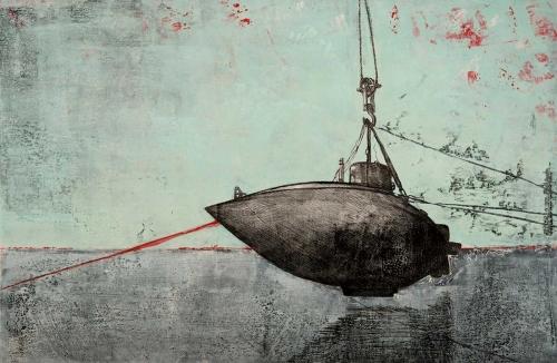 Bown-Georgina-Sub-missive-2.jpg