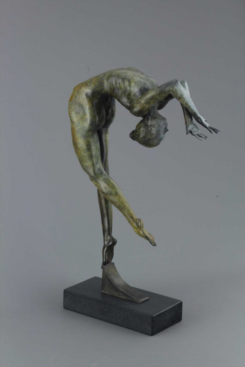 Brandejs-Miroslav-Bronze-Female-Figure.jpg