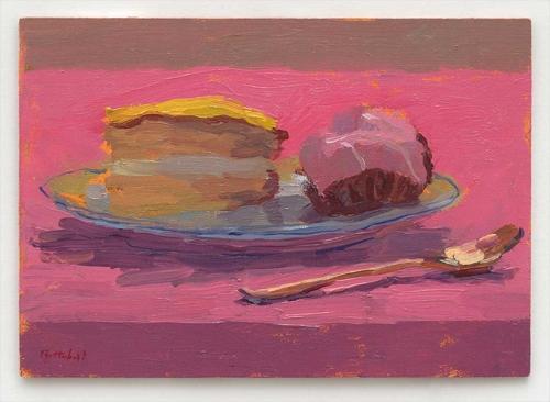 Butterfield-Sarah-Cakes-for-Tea.jpg