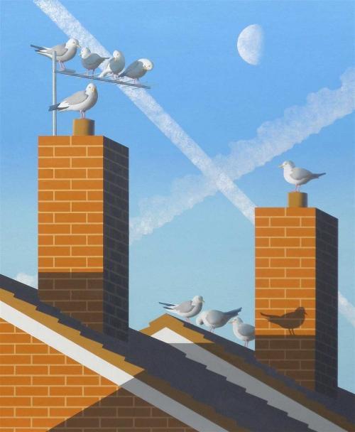 Cunnew-Robert-Nine-Seagulls-and-a-Shadow.jpg