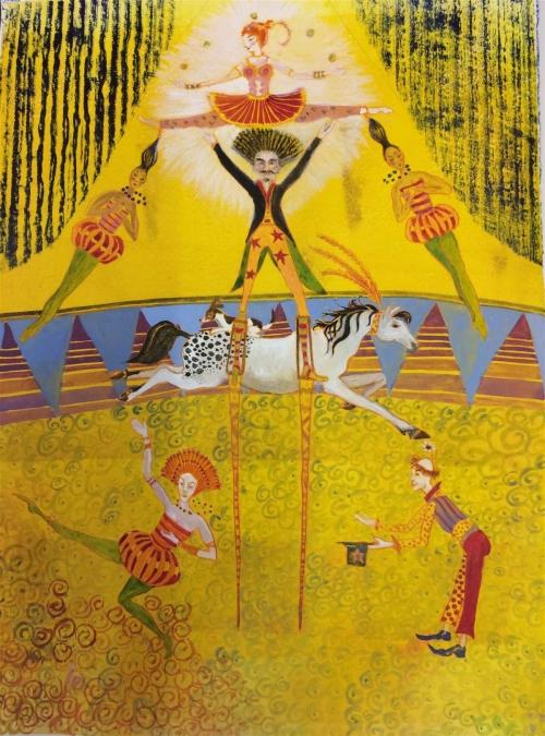Fornieles-Lynne-Circus-Friends.jpg