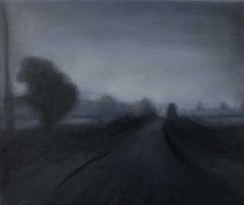 Gatenby-Timothy-Dark-Lanes.jpg