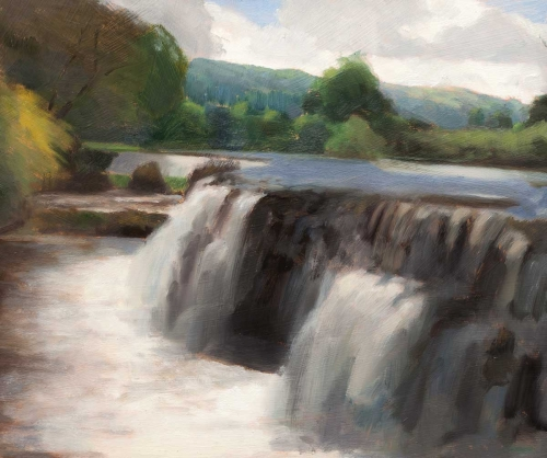 Greenwood-Tom-Warleigh-Weir.jpg