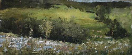 Harrison-Michael-Wild-Flower-Meadow.jpg