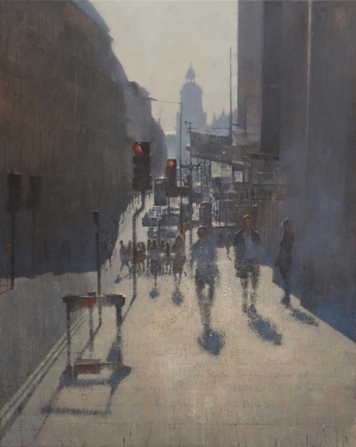 Hope-Benjamin-St-Pauls-from-Cannon-Street-Afternoon.jpg