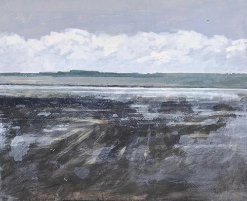 Lansley-Andrew-Flooded-Fields.jpg
