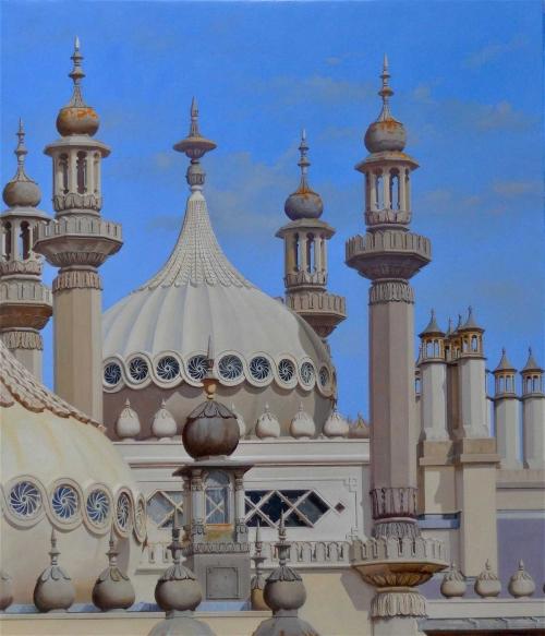 Laubin-Carl-Xanadu-Brighton-Roofscape.jpg