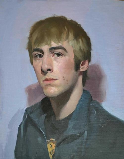 Mansbridge-West-Max-Self-Portrait.jpg