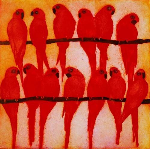 Perring-Susie-Firebirds.jpg