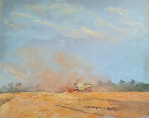Pitcher-Neil-Harvest-Dust.jpg
