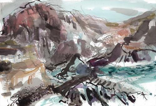 Pollard-Nik-Kynance-Cove-2.jpg