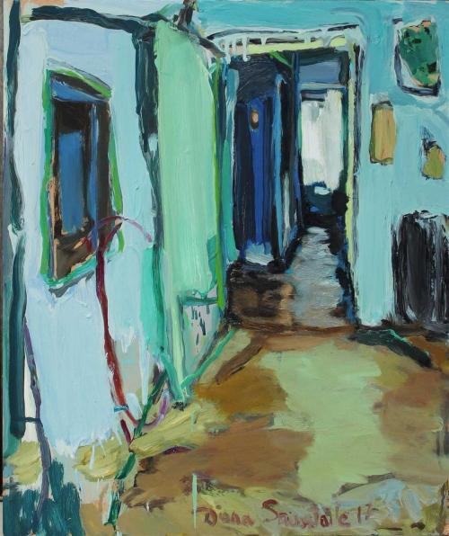 Savostaite-Diana-Blue-Interior.jpg