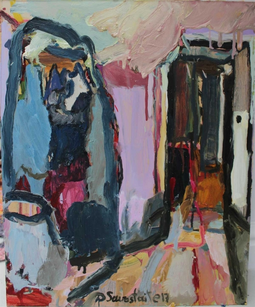 Savostaite-Diana-Hallway-at-Night.jpg