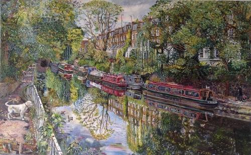 Scott-Miller-Melissa-Regents-Canal-with-Joey.jpg