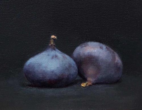 Semenova-Svetlana-Figs.jpg