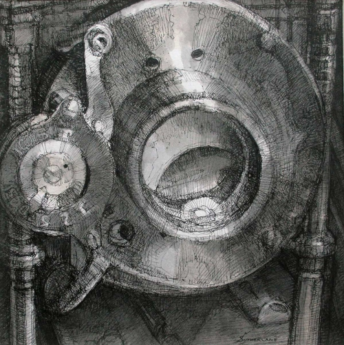 Sutherland-Mark-Wynberg-Darkroom-1956.jpg