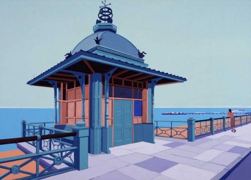 Tracey-Paul-Brighton-Pier.jpg