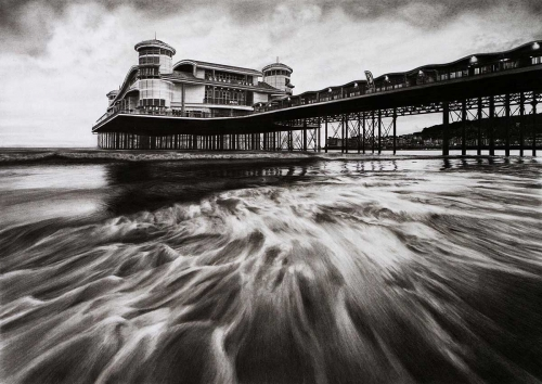 Turner-Martin-Weston-super-Mare.jpg