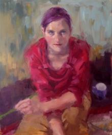 Brittaine-Harriet-Red Jumper.jpg