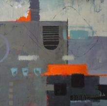 Bulbrook-Kaija-Still Life Composition 2.jpg