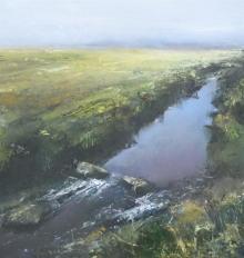 Burnell-Clive-'Dartmoor'.jpg