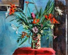 Divine-Aine-Flowers.jpg