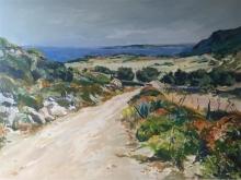 Ellis-Lindsay-Road to the Sea, Levanzo.jpg