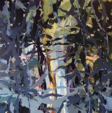 Imber-Audrey-Dark Wood.jpg
