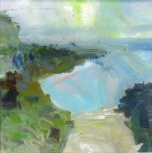 Patterson-Clive-Lamorna Cove.jpg