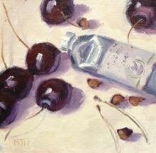 Teeuw-Mo-Cherries & Stones.jpg