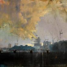 Walker-David-From Lambeth Bridge.jpg