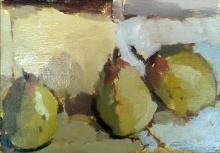 Weller-Michael-February Pears.jpg