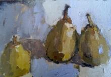 Weller-Michael-First January Pears.jpg