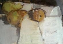 Weller-Michael-Late August Pears.jpg