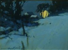 Williams-Tony-The Snow Moon Farm.jpg