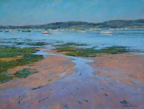 Norman-Michael-Low-tide-Exe-Estuary-1.jpg