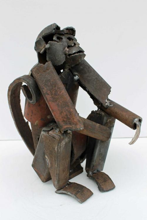 Nutting-Iain-Black-Capped-Capuchin.jpg