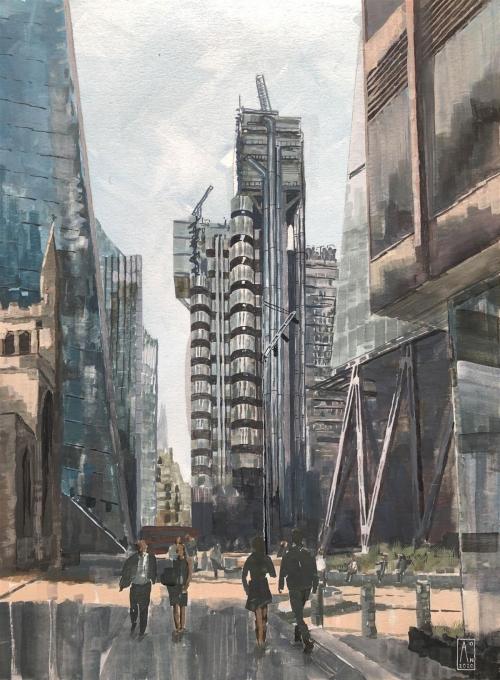 O'Neill-Andrew-Lloyds-Building-City-of-London.jpg